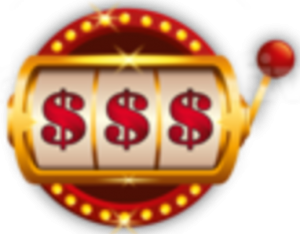 Online Slots Real Money USA favicon